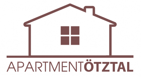 Appartement Ötztal